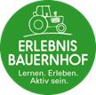 Icon: Erlebnis Bauernhof
