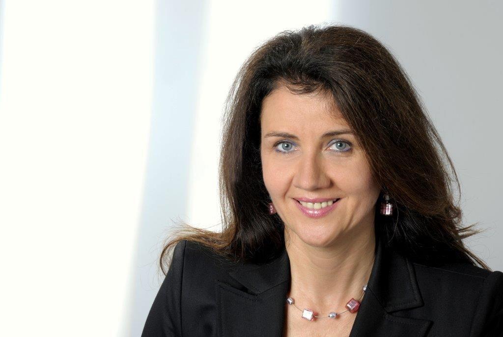 Astrid Nietzold